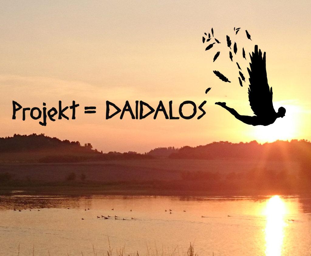 DaidalosART