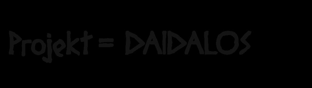 nápis+logo